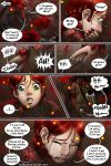 ''Monster'' - Chapter 01 - Page 44 by Chaos--Child