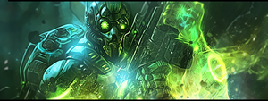 Starcraft 2 signature by kingsess