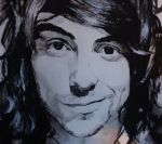 Alex Gaskarth x by SaerahHaytch