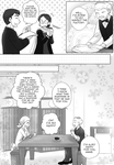 Chocolate with pepper-Chapter 9- 02 by chikorita85