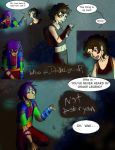 Spelunking 9 by persephone-the-fish