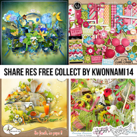 Share Res Free by kwonnami14