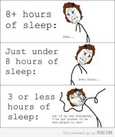 This is sooo me! by Dessiekisses