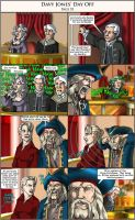 Davy Jones' Day Off pg 55 by Swashbookler