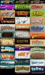 Cartoon and Comic Book Styles Bundle 2 by survivorcz