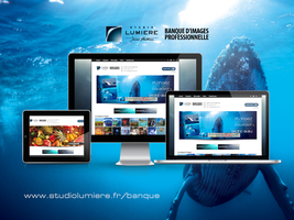 StudioLumiere ImageBank by yiolo