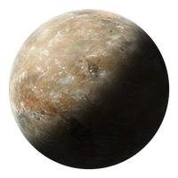 Mesembria (Desert Planet Resource) by Jasonboom