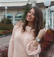 Stock image pink by claudiafox