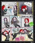 Shem and Marie - Comic 2 by Dead-Rose-16
