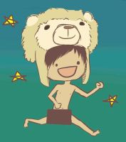 A draw phil naked by annaxxz