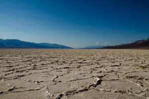 Badwater by rayxearl
