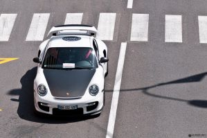 GT2 RS by Attila-Le-Ain