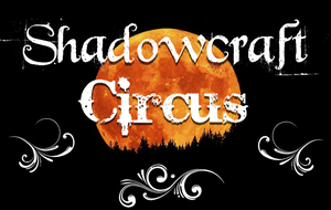 Shadowcraft Circus ID by m0thwings