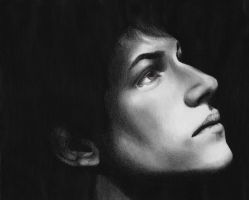 Gaspard Ulliel by the-last-wish