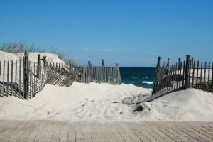 Beach Stock 04 by coldstock