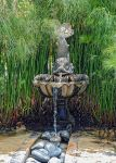 Lormet-Fountain-1028d-sml by Lormet-Images