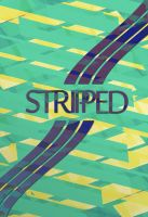 Stripped by csa1414