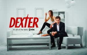 Dexter Season 7 Wallpaper HD 2 by iNicKeoN