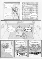 World of Tanks:Comrade pag 2/4(Not finished) by CommanderErwinRommel