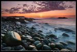 Untitled Boulder Beach by aFeinPhoto-com