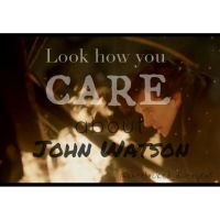 Look How You Care by 18smiths