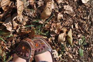Fall Flats by Charly-Stary-Eyes
