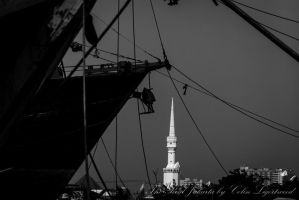 Jakarta by Colin-0018 by Colin-LOCP