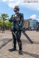 24th May MCM LON MGR Raiden 1 by TPJerematic