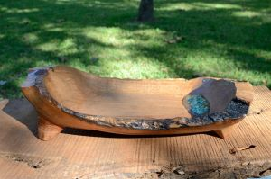 Mesquite bowl 2 by lamorth-the-seeker