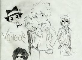 Vongola People by Andrew-Stealfh
