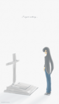 BSSM - Mourn by chaneljay