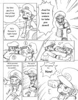 Once Removed: Page 22 by Pimmy