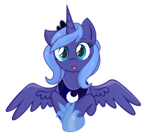 Woona 2 by negasun