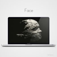 Face by Kyo616