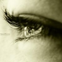 In Your Eyes... by EmilieDurand
