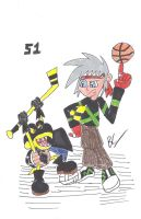 051 - Sports by BlackCarrot1129