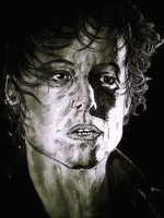 Ripley by monkeyswithbrushes
