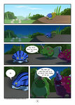 Fairyring - Page 4 by Rubilight