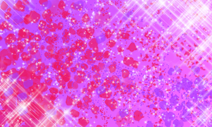 Free Background 04 by Harmee32123