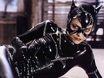 Catwoman (2) by Ask-The-Kitty