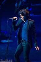 Luna Sea - The End of the Dream - 05 by shiroang