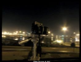 The Photographer II Ver 2.0 by mentallydeceased