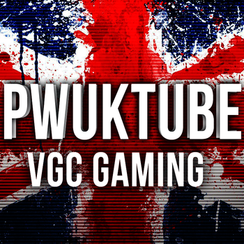 Pwuktube Avatar by SMPGaming