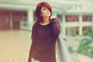 I'm Wait by Jay-Jusuf
