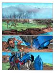 TF Thousand Island p01 color by evilfranco