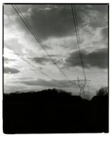 Power Lines by JaredPLNormand