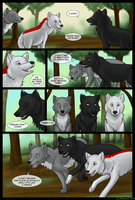 Panic and Night Fang pg 35 by Phoenix67
