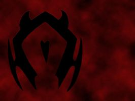 For the Horde by gogosweden