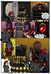 Dalek Assassin - Page 94 by DalekMercy
