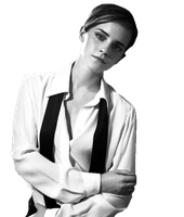 Emma Watson PNG 15 by Grouve